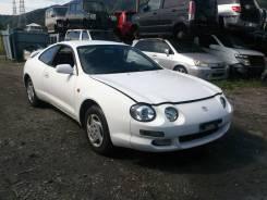 Toyota Celica. ST202, 3SFE