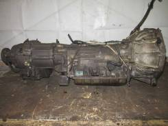 Коробка передач АКПП Kia Sorento 2.5 CRDI Б/У