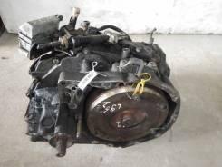 Коробка передач АКПП Renault Scenic 1.6 Б/У