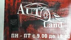 Реле дворников. Mitsubishi: Pajero, Chariot Grandis, Lancer, Nativa, Mirage, Montero Sport, Montero, Challenger, Pajero Sport, Bravo, Colt Двигатели...