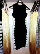 Платья. 40-44, 40-48