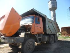 Tatra T163. Продам Татры, 12 667 куб. см., 40 000 кг.