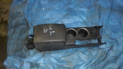 Подлокотник. Subaru Legacy, BL, BL5, BL9, BLE, BP, BP5, BP9, BPE, BPH