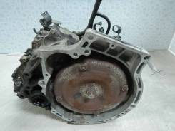 Коробка передач АКПП Mazda Demio 1.5 Б/У