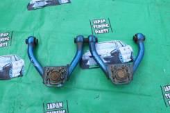 Рычаг подвески. Toyota Mark II, JZX100, JZX90, JZX90E Toyota Cresta, JZX100, JZX90 Toyota Chaser, JZX100, JZX90