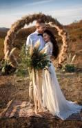 Фотограф на свадьбу от 12000 руб