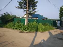 Продам дом с земельным участком 1-я Пригородная, 45. Улица Пригородная 1-я 45, р-н Весенняя, площадь дома 39кв.м., скважина, электричество 15 кВт, о...