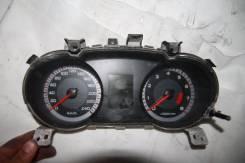 Панель приборов. Mitsubishi Lancer, A150, A155A, A156A, A171, A172, A174, C61A, C62A, C64A, C66A, C68A, C77A, CB1A, CB2A, CB3A, CB4A, CB4W, CB5A, CB5W...