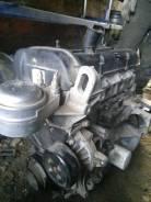 Двигатель Ford Fusion fxjc 1.4Л пробег 3000км