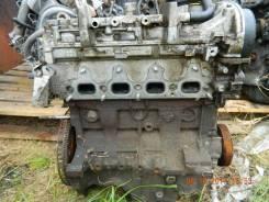 Двигатель Рено Сандеро 1,6 K4M 838 бу(без навесного)