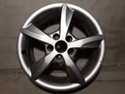 """Audi. 6.5x16"""", 5x112.00, ET43, ЦО 57,1мм."""