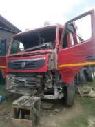 Услуги мобильный сервис ремонт грузовиков сварка отогрев эвакуатор