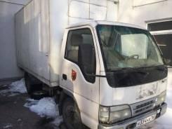 FAW CA1031. Продаю грузовик FAW, 3 168 куб. см., 2 080 кг.
