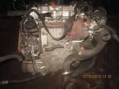 Двигатель (ДВС) 2.2i-DTEC 16v 150лс N22B1 Honda Accord 8