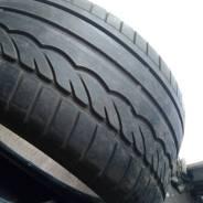 Dunlop SP Sport 01. Летние, 20%, 1 шт