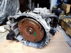 АКПП. Mazda MPV Двигатели: FS, FSDE