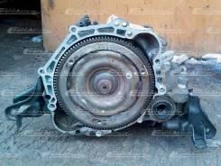 Коробка переключения передач. Mitsubishi Lancer, CB3A Двигатель 4G91