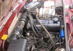 Двигатель в сборе. Лада: 4x4 2121 Нива, 2104, 2105, 2106, 2107, 2101, 2102, 2103, 4х4 2121 Нива