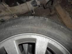 Pirelli Cinturato P1. Летние, 2015 год, 5%, 4 шт