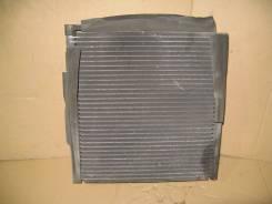 Радиатор кондиционера. Honda Civic, EK3 Двигатели: D15B, D15B1, D15B2, D15B3, D15B4, D15B5, D15B7