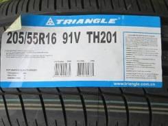 Triangle Group TH201. Летние, 2017 год, без износа, 4 шт. Под заказ