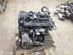 Двигатель в сборе. Audi A5, 8T3, 8TA Audi A4, 8K2, 8K2/B8, 8K5, 8K5/B8 Audi S5, 8T3, 8TA Audi S4, 8K2, 8K2/B8, 8K5, 8K5/B8 Двигатели: CABD, CABA, CABB
