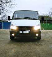ГАЗ 2217 Баргузин. Продается Соболь, 2 900 куб. см., 7 мест