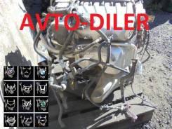 Двигатель Volkswagen Touareg 3.2 BMX, AZZ, BAA, BKJ
