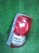 Стоп сигнал TOYOTA COROLLA RUMION, NZE151;NZE154;ZRE152;ZRE154; 12-541