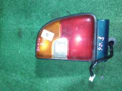 Стоп сигнал Toyota Rav4, SXA10 SXA15 SXA11 SXA16; 42-3, правый задний