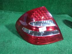 Стоп сигнал MERCEDES-BENZ E500, W211