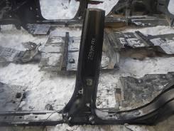 Стойка кузова центральная левая Honda CRV