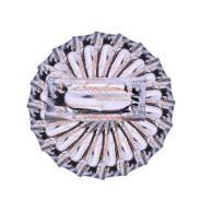 Продам презервативы Contex 100 шт. тонкие годен .2020 года
