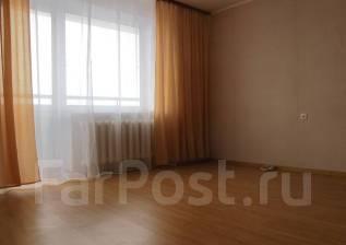 2-комнатная, улица Краснодарская 15. Железнодорожный, частное лицо, 56 кв.м.