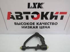 Рычаг передний с шаровой правый Toyota Hiace (LXK) 2WD Могу оптом 48066-29225