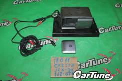 Sony MDX-C5100. Под заказ