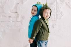 Детская одежда. Рост: 92-98 см
