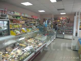 Продавец-консультант. ООО ЮНИКО. Улица Вострецова 6а