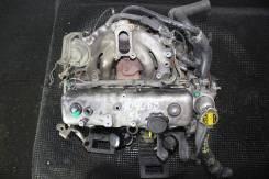 Двигатель TOYOTA 5K Контрактная