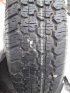 Bridgestone Desert Dueler 682. Летние, 2011 год, без износа, 1 шт