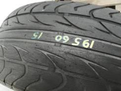 Dunlop SP Sport LM702. Летние, 50%, 1 шт