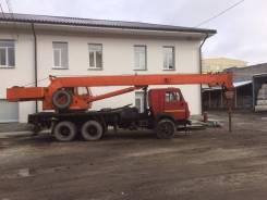 Галичанин КС-4572. Продается автокран КС4572, 10 000 куб. см., 16 000 кг., 21 м.