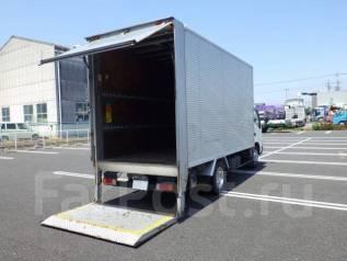 Toyota Dyna. Купить , 4 000 куб. см., 2 000 кг. Под заказ