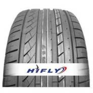 Hifly HF 805