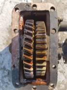 Коробка отбора мощности (Зил-131, Камаз)