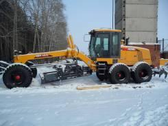 Xcmg GR165. Продам дорожно-строительную технику, 9 000 куб. см. Под заказ