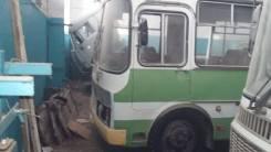 ПАЗ 32053. Продам автобус ПАЗ 3205, 4 670 куб. см.