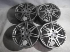 Dunlop Birth VS7. 6.0x15, 5x114.30, ET50, ЦО 71,1мм.