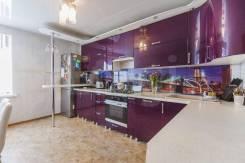 2-комнатная, проспект Ленина 76 кор. 1. новое ленина, агентство, 65 кв.м.