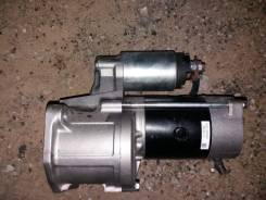 Стартер. Mitsubishi Delica, P25V Двигатель 4D56